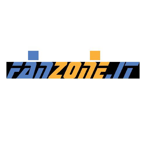 Fabio-Cammisa-logo