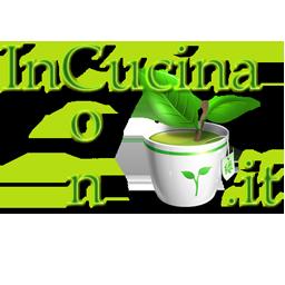 InCucinacontè-logo-variante1-256x256