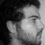 Foto del profilo di Giacomo