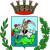 Logo del gruppo di 9 Operatori di vigilanza SAN GIORGIO A CREMANO (NA) – 2011